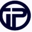 NTN Bearing Rolamentos do Brasil Ltda.