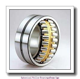 timken 22334KEMBW33C3 Spherical Roller Bearings/Brass Cage