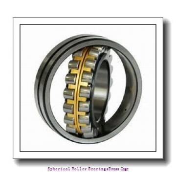 timken 22334KEMBW33C2 Spherical Roller Bearings/Brass Cage