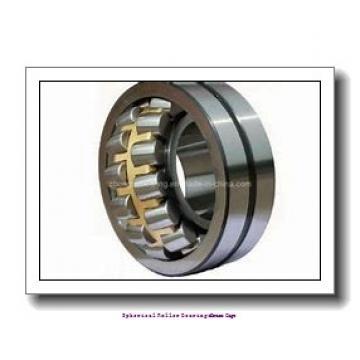 timken 24064EMBW33W45A Spherical Roller Bearings/Brass Cage