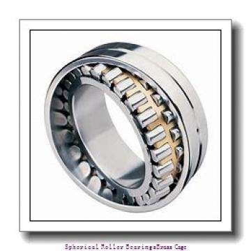 timken 24076KEMBW33W45AC4 Spherical Roller Bearings/Brass Cage