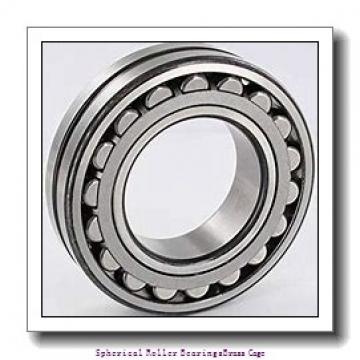 timken 22338EMBW33W94A Spherical Roller Bearings/Brass Cage