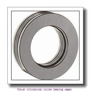 NTN K89322L1 Thrust cylindrical roller bearing cages