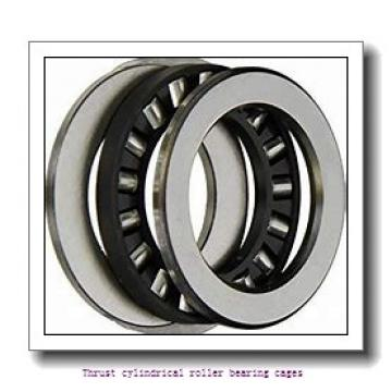 NTN K81112L1 Thrust cylindrical roller bearing cages