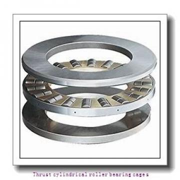 NTN K81207T2 Thrust cylindrical roller bearing cages