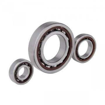 LM814845/LM814810 Tapered Roller Bearing Inch Series LM814845 LM814810
