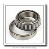55 mm x 120 mm x 29 mm  SNR NUP.311.EG15 Single row cylindrical roller bearings