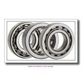 50 mm x 110 mm x 27 mm  NTN NUP310NRC3 Single row cylindrical roller bearings
