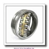 timken 24152KEMBW33W45AC3 Spherical Roller Bearings/Brass Cage
