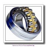 timken 22344KEMBW33W45AC7 Spherical Roller Bearings/Brass Cage