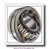 timken 22348EMBW33W45A Spherical Roller Bearings/Brass Cage
