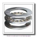NTN K81213T2 Thrust cylindrical roller bearing cages