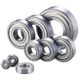 Timken taper roller bearing 32214 Rear axle bearing